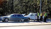 12.21.12-Wreck U.S. Highway 231 south