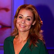 NLD/Hilversum/20130820- Najaarspresentatie RTL 2013, Froukje de Both