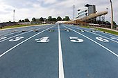 2013 MEAC Track & Field Championship Gallery