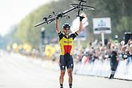 2017 Ronde van Vlaanderen