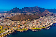 South Africa-Cape Town