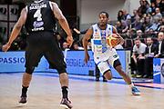 DESCRIZIONE : Campionato 2014/15 Dinamo Banco di Sardegna Sassari - Dolomiti Energia Aquila Trento<br /> GIOCATORE : Jerome Dyson<br /> CATEGORIA : Palleggio Contropiede<br /> SQUADRA : Dinamo Banco di Sardegna Sassari<br /> EVENTO : LegaBasket Serie A Beko 2014/2015<br /> GARA : Dinamo Banco di Sardegna Sassari - Dolomiti Energia Aquila Trento<br /> DATA : 04/04/2015<br /> SPORT : Pallacanestro <br /> AUTORE : Agenzia Ciamillo-Castoria/L.Canu<br /> Predefinita :
