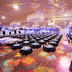 GSR NYE Ballroom