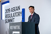 ASEAN Regulatory Summit 2019