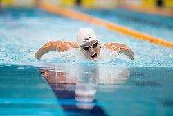 STUKALOVA Darya RUS at 2015 IPC Swimming World Championships -  Women's 200M Individual Medley SM13