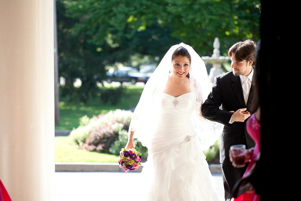 Boston wedding photographer available for wedding throughout new england