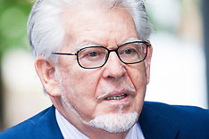 2014-05-29 Rolf Harris court appearance