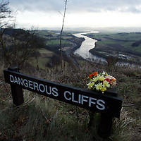 Perth Suicide...16.01.02<br />