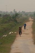 Hanoi, Vietnam, Vietnam, Vietnam