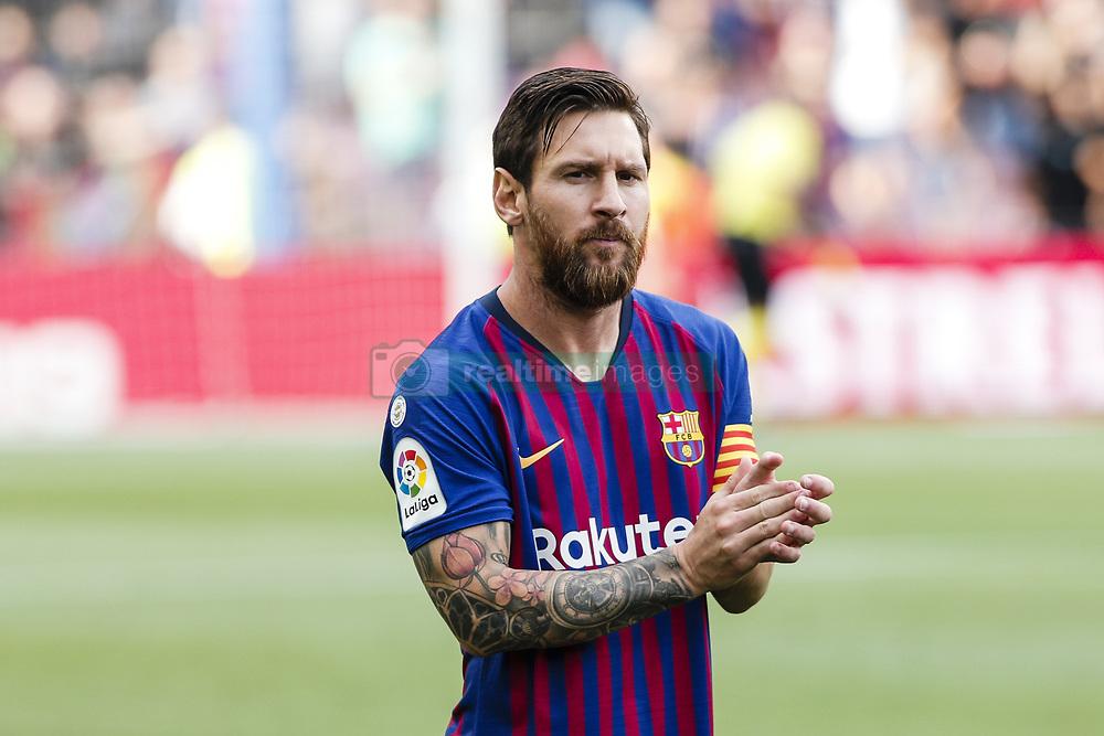صور مباراة : برشلونة - هويسكا 8-2 ( 02-09-2018 )  20180902-zaa-n230-502