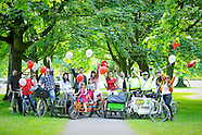 Phoenix Park Bike Festival