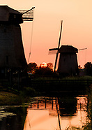 The Netherlands: Noord-Holland