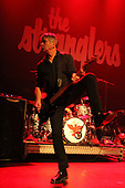 The Stranglers @ The Forum 2018