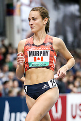 adidas, Canada<br /> NB Indoor Grand Prix Track and Field