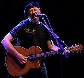 Richard Thompson RFH London 24th May 2008