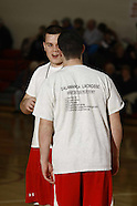 Basketball 2010 SYA Girls 5th - 6th Grade Salamanca vs Randolph