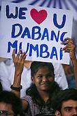 27.01.2017 : HIL 2017 [Match 6] - Dabang Mumbai vs Jaypee Punjab Warriors