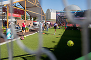Event - Texas State Fair | Location - Dallas, USA | Client - George P Johnson | Agency - KAR