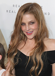 Elle Women in Hollywood Awards - Los Angeles. 16 Oct 2017 Pictured: Lisa Marie Presley. Photo credit: Jaxon / MEGA TheMegaAgency.com +1 888 505 6342