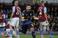 041014 Aston Villa v Man city