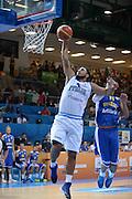 KOPER EUROBASKET 2013 9 SETTEMBRE 2013<br /> NAZIONALE ITALIANA MASCHILE<br /> ITALIA-SVEZIA<br /> NELLA FOTO: PIETRO ARADORI<br /> FOTO CIAMILLO