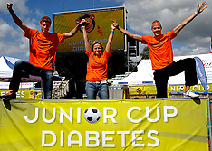 20120826 CHE: WK Juniorcup Diabetes, Lausanne