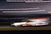 January 24-27, 2019. IMSA Weathertech Series ROLEX Daytona 24. #50 Juncos Racing Cadillac DPi, DPi: Will Owen, Rene Binder, Agustin Canapino, Kyle Kaiser