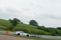 #2 Paul DINGLE Porsche 944 S2 during CSCC Advantage Motorsport Future Classics as part of the CSCC Oulton Park Cheshire Challenge Race Meeting at Oulton Park, Little Budworth, Cheshire, United Kingdom. June 02 2018. World Copyright Peter Taylor/PSP.