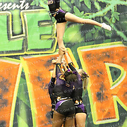 1122_BGC  Senior  Level 4 Stunt Group