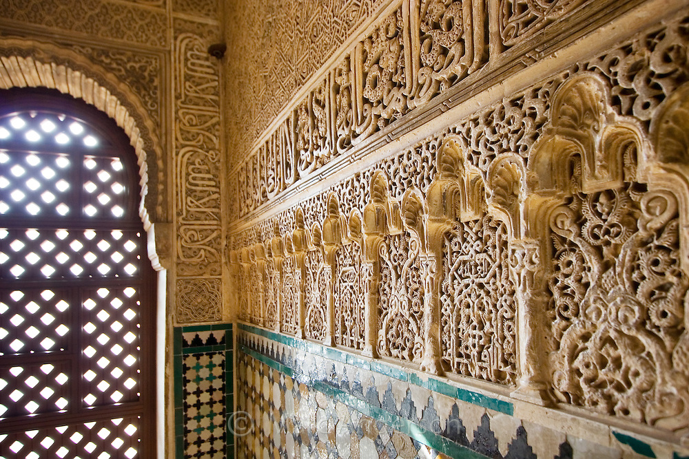alhambra palace marc anderson photography