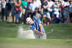 Lucas Glover (USA) during the Final Round of the The Arnold Palmer Invitational Championship 2017, Bay Hill, Orlando,  Florida, USA. 19/03/2017.<br /> Picture: PLPA/ Mark Davison<br /> <br /> <br /> All photo usage must carry mandatory copyright credit (&copy; PLPA | Mark Davison)