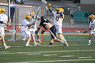 05/15/13 vs Franklin Regional