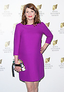 Royal Television Society Programme Awards