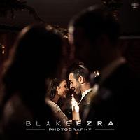 Gabriella and Ben at The Dorchester. <br /> (C) Blake Ezra Photography Ltd. 2017