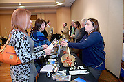 MRCC Annual Luncheon at Sheraton Crossroads, Mahwah, NJ  031816  MRCC Annual Luncheon at Sheraton Crossroads, Mahwah, NJ  031816