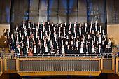 Düsseldorfer Symphoniker - Orchesterfotos