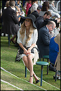 ABBIE WILSON, Ebor Festival, York Races, 20 August 2014