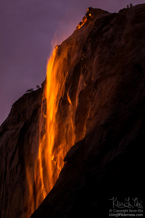 Image result for firefall yosemite