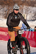 Penn Cycle Fat Tire Loppet