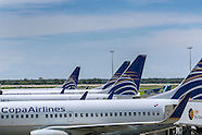 Aeropuerto Tocumen_Nueva Terminal_AJ