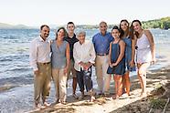 Zacaroli Family