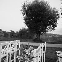 Before the wedding ceremony, Castell d´Emporda, Bisbal d´Emporda, Catalunya, Spain