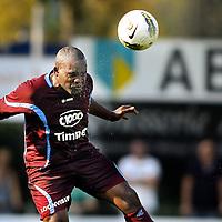 Argon - FC Lienden