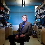 Dr. Stephen F. Badylak - University of Pittsburgh
