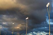 Chelmsford City 21.11.16
