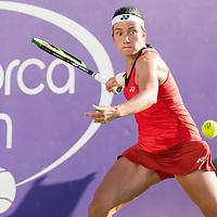2019-06-19 - WTA Mallorca Open 2019