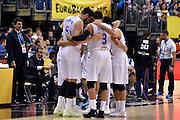 DESCRIZIONE : Berlino Eurobasket 2015 Group B Italia Germania Italy Germany<br /> GIOCATORE :&nbsp;Andrea Bargnani Marco Belinelli<br /> CATEGORIA : nazionale maschile senior A<br /> GARA : Berlino Eurobasket 2015 Group B Italia Germania Italy Germany<br /> DATA : 09/09/2015<br /> AUTORE : Agenzia Ciamillo-Castoria