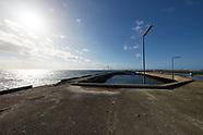 Halsskov Færgehavn 15.03.17 - 3 klip