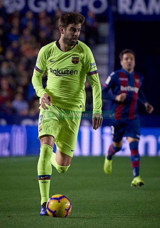 صور مباراة : ليفانتي - برشلونة 0-5 ( 16-12-2018 )  20181216-zaf-i88-470