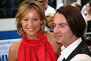 Premiere Mamma Mia The Movie 02-07-2008